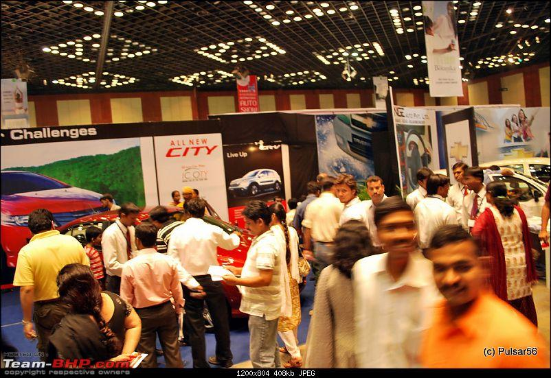 Hyderabad International Auto Show 2009-dsc_0079.jpg