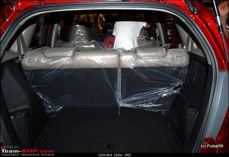 Hyderabad International Auto Show 2009-dsc_0086.jpg
