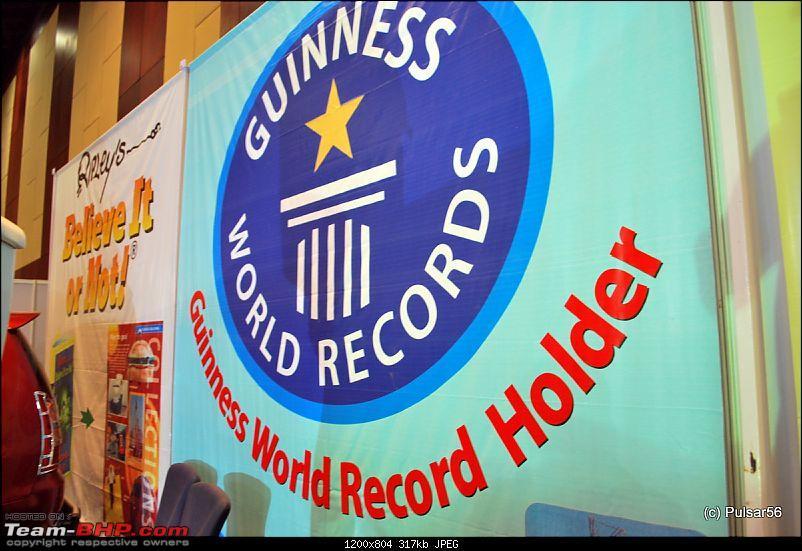 Hyderabad International Auto Show 2009-dsc_0135.jpg