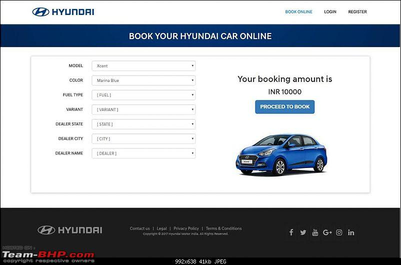 Hyundai starts online bookings for its cars in India-hyundai-online-booking.jpg