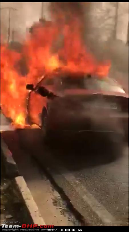 Accidents : Vehicles catching Fire in India-screenshot_20170503185616.png