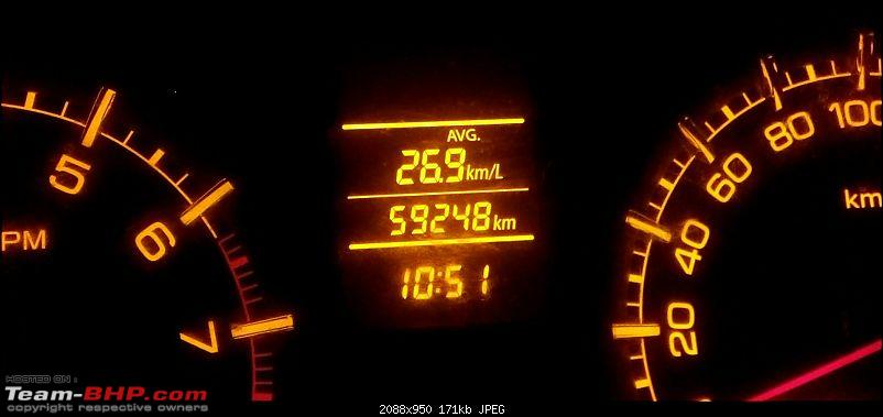 What is your Actual Fuel Efficiency?-img_20170503_233141_986.jpg