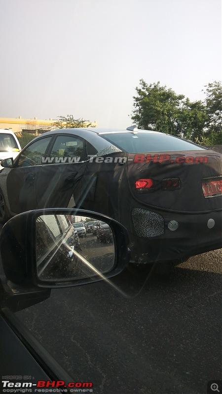 The 2017 Hyundai Verna. Launched at 8 lakhs, ex-showroom Delhi-10w.jpg