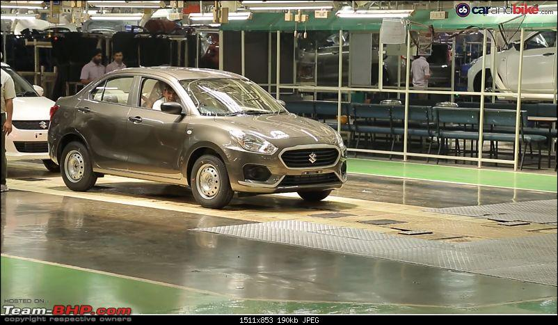 Meeting the 2017 Maruti Dzire-14-l-variant.jpg