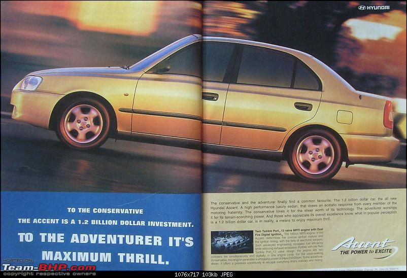 Ads from '90s- The decade that changed Indian Automotive Industry-accent.jpg