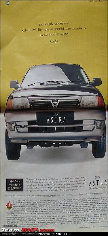 Ads from the '90s - The decade that changed the Indian automotive industry-astra.jpg