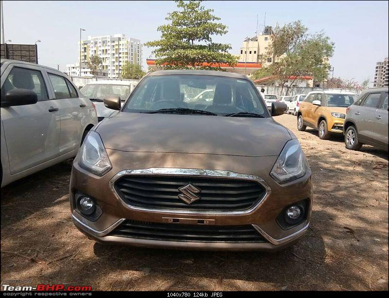 Meeting the 2017 Maruti Dzire-img20170509wa0062.jpg
