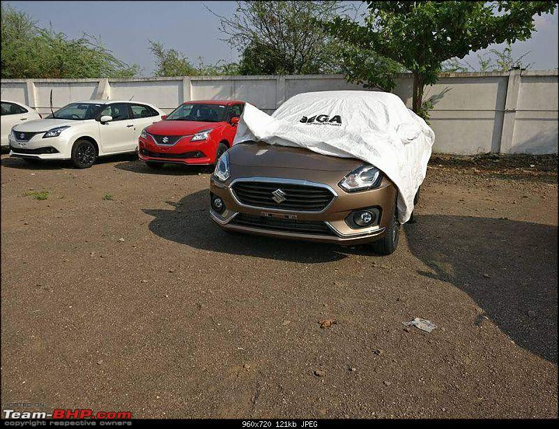 Meeting the 2017 Maruti Dzire-img20170510wa0008.jpg