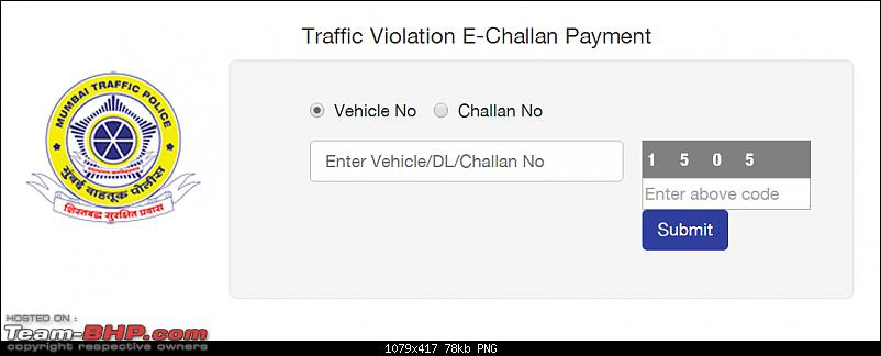 Review: Mumbai Police's Online System for Traffic Violations (eChallans)-screenshot-20170511124235.png