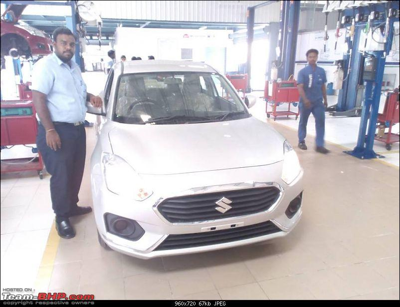 Meeting the 2017 Maruti Dzire-7.jpg