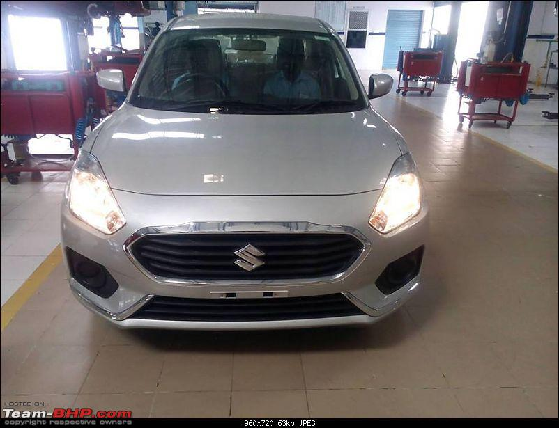 Meeting the 2017 Maruti Dzire-9.jpg