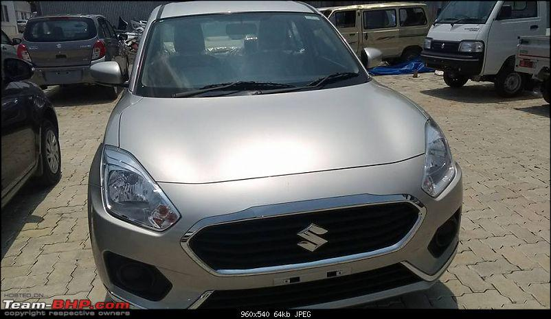 Meeting the 2017 Maruti Dzire-s3.jpg