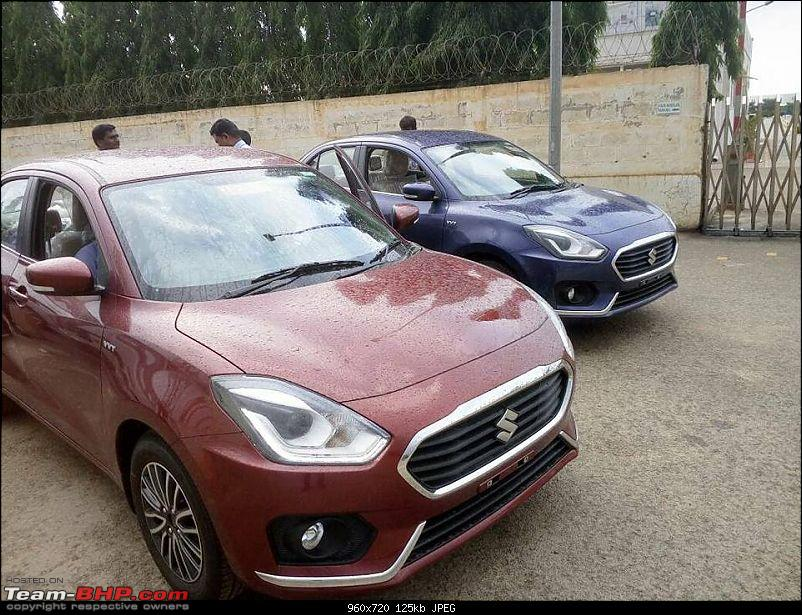 Meeting the 2017 Maruti Dzire-8.jpg