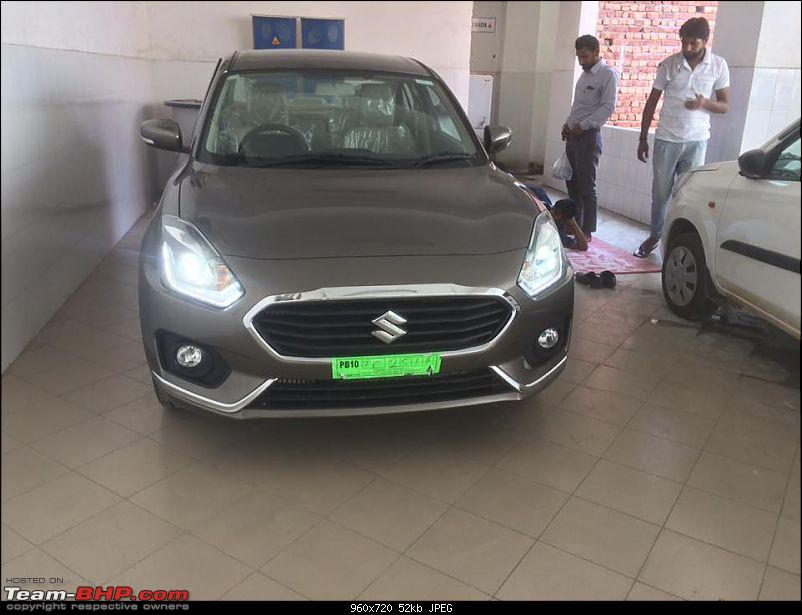 Meeting the 2017 Maruti Dzire-15.jpg