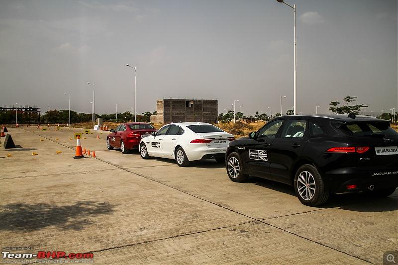 Jaguar: The Art Of Performance @ Indore-callabus.jpg