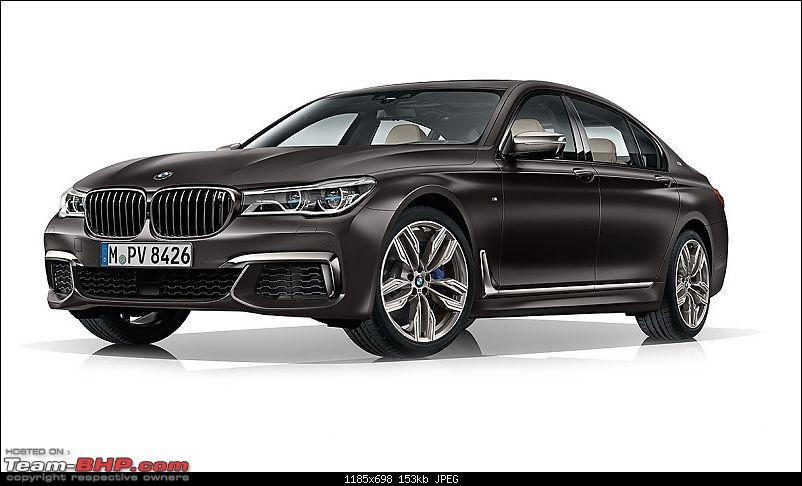 BMW M760Li launched in India at Rs. 2.27 crore-bmw.jpg