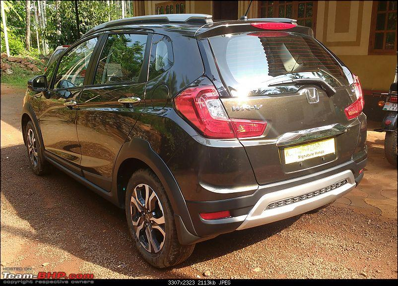 Honda WR-V production begins in India. EDIT: Launched at Rs. 7.75 lakh-img_20170517_100527.jpg