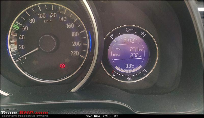 What is your Actual Fuel Efficiency?-27.7kmpl.jpg