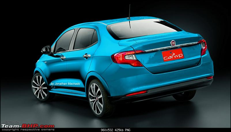 Fiat could replace Linea with Aegea or Grand Siena-18557161_1352405078175638_928970258503041571_n.png