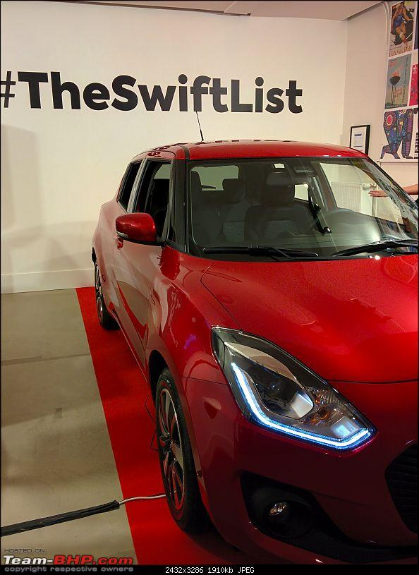 The 2018 next-gen Maruti Swift - Now unveiled!-img_20170513_120825.jpg