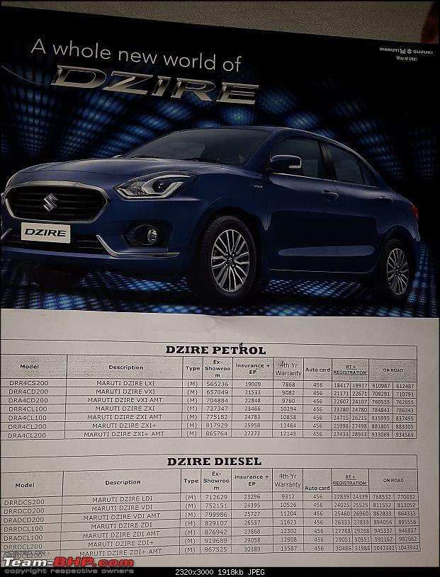 Meeting the 2017 Maruti Dzire-20170518_203004.jpg