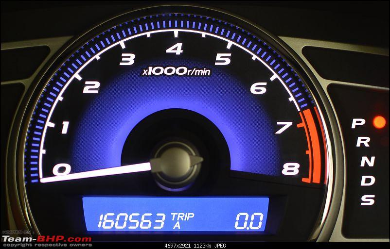 Highest reading in the odometer!-dsc_5035.jpg