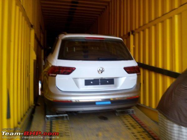 Name:  VolkswagenTiguanatIndiadealerships4600x450.jpg Views: 2804 Size:  34.7 KB