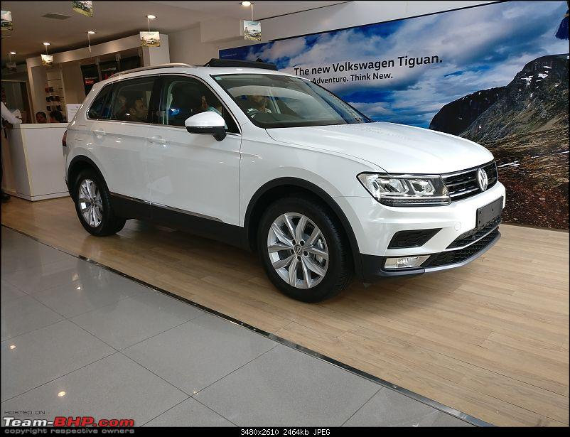 Volkswagen imports the Tiguan. EDIT: Launched at Rs. 27 - 31 lakhs-img_20170524_152335.jpg
