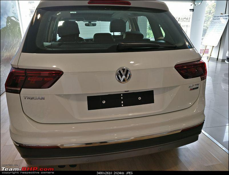 Volkswagen imports the Tiguan. EDIT: Launched at Rs. 27 - 31 lakhs-img_20170524_154419.jpg