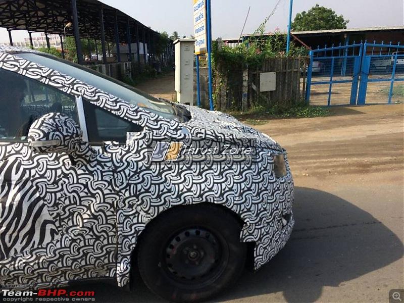 New Mahindra MPV caught testing in Chennai-mahindrampv2.jpg