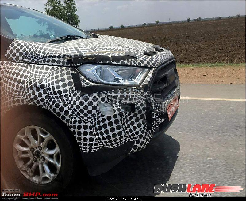 The 2017 Ford EcoSport Facelift caught testing in India-newfordecosportfaceliftspied5.jpg