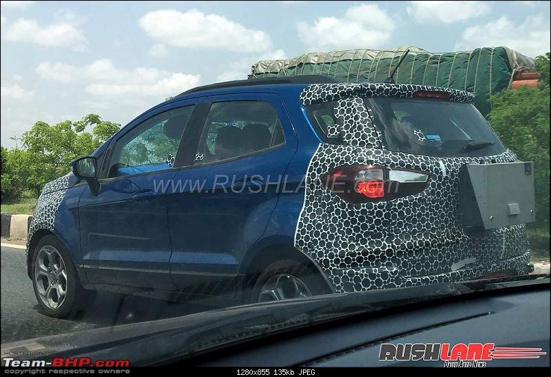 The 2017 Ford EcoSport Facelift caught testing in India-newfordecosportfaceliftspied7.jpg