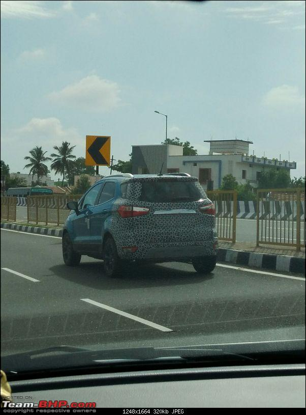The 2017 Ford EcoSport Facelift caught testing in India-img_20170605_0917548481248x1664.jpg
