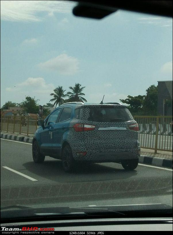 The 2017 Ford EcoSport Facelift caught testing in India-img_20170605_0917565651248x1664.jpg
