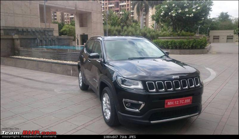 Meeting the Jeep Compass. EDIT: Priced between 14.95 to 20.65 lakhs-18953423_1909628609315912_9165977751456210217_o.jpg