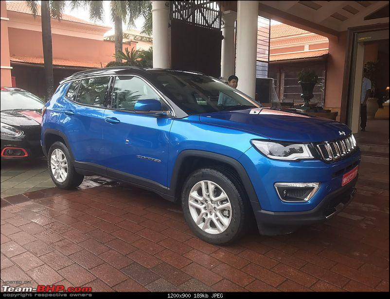 Meeting the Jeep Compass. EDIT: Priced between 14.95 to 20.65 lakhs-dcf4uhvvoaupnwb.jpg