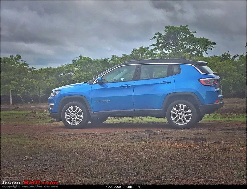 Meeting the Jeep Compass. EDIT: Priced between 14.95 to 20.65 lakhs-dcgez5exyaaeiki.jpg