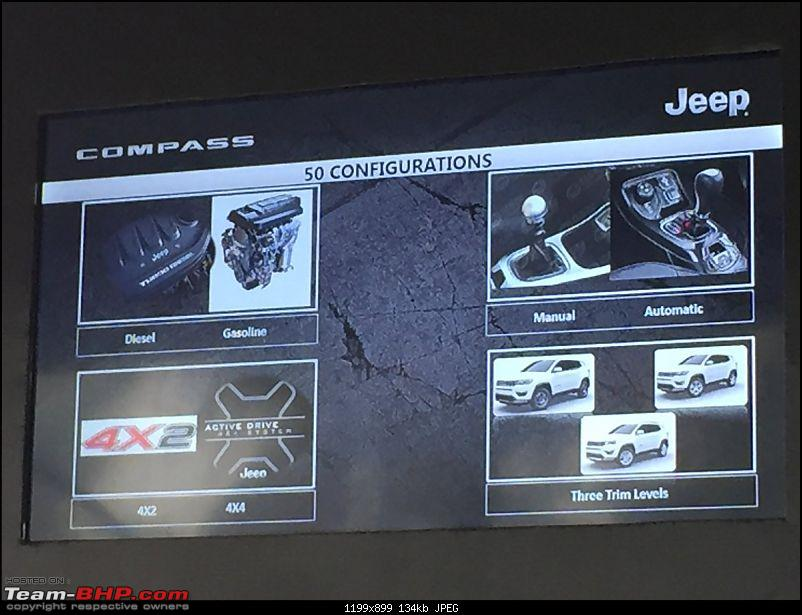 Meeting the Jeep Compass. EDIT: Priced between 14.95 to 20.65 lakhs-dcha9_hu0ai_wgj.jpg