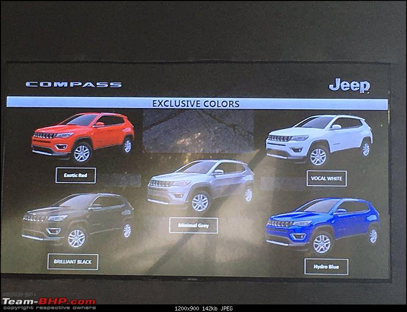 Meeting the Jeep Compass. EDIT: Priced between 14.95 to 20.65 lakhs-dcha2hnxoaa1hma.jpg