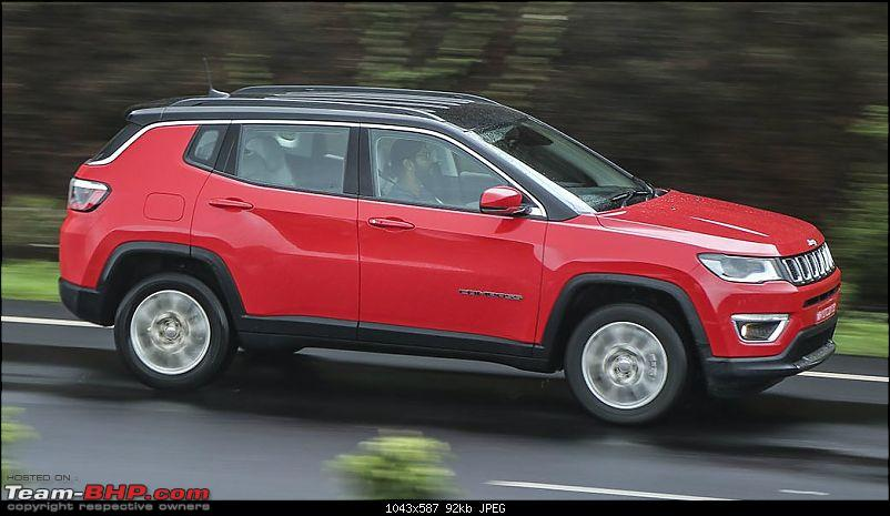 Meeting the Jeep Compass. EDIT: Priced between 14.95 to 20.65 lakhs-img_20170612_215801.jpg