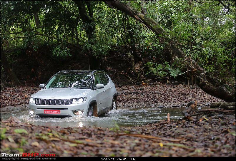 Meeting the Jeep Compass. EDIT: Priced between 14.95 to 20.65 lakhs-dcmfbxcw0aalbwu.jpg