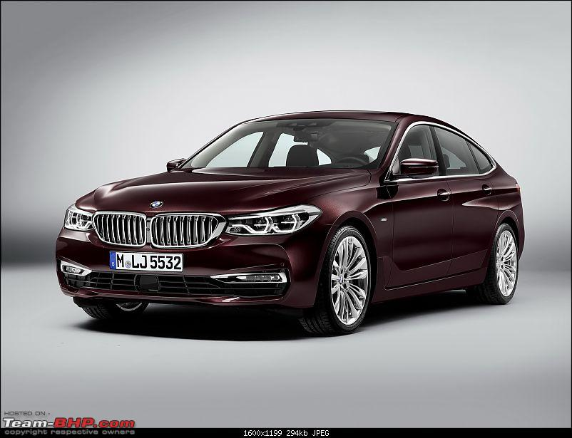 All-new BMW 6-Series GT (1st time ever)-bmw_630d_gran_turismo_01.jpeg