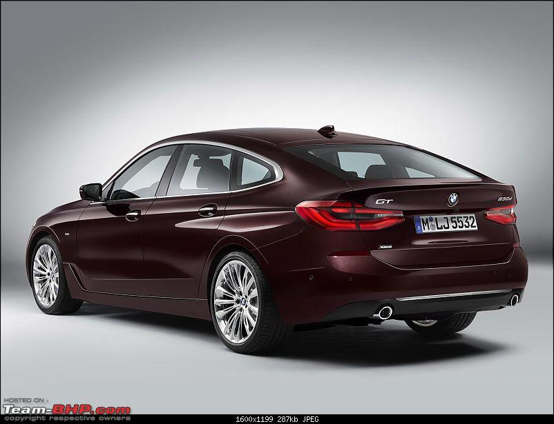 All-new BMW 6-Series GT (1st time ever)-bmw_630d_gran_turismo_022.jpeg