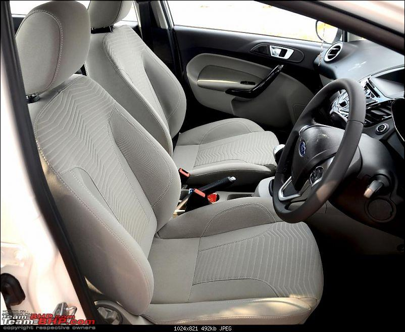 Which car has the best seats?-front-seats2.jpg