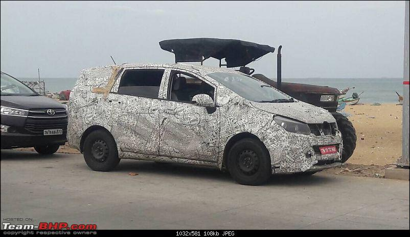 New Mahindra MPV caught testing in Chennai-img_5122.jpg