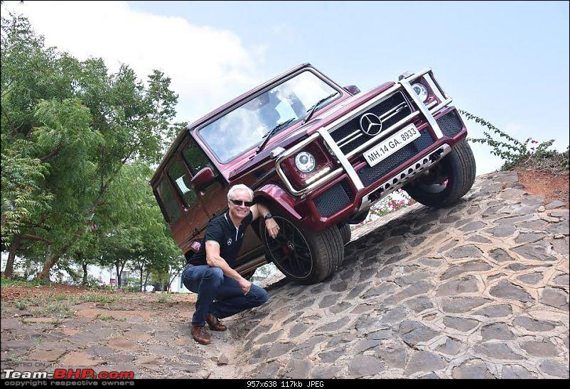 Mercedes-AMG G 63 'Edition 463' launched at Rs. 2.17 crore-g-edition-463.jpg