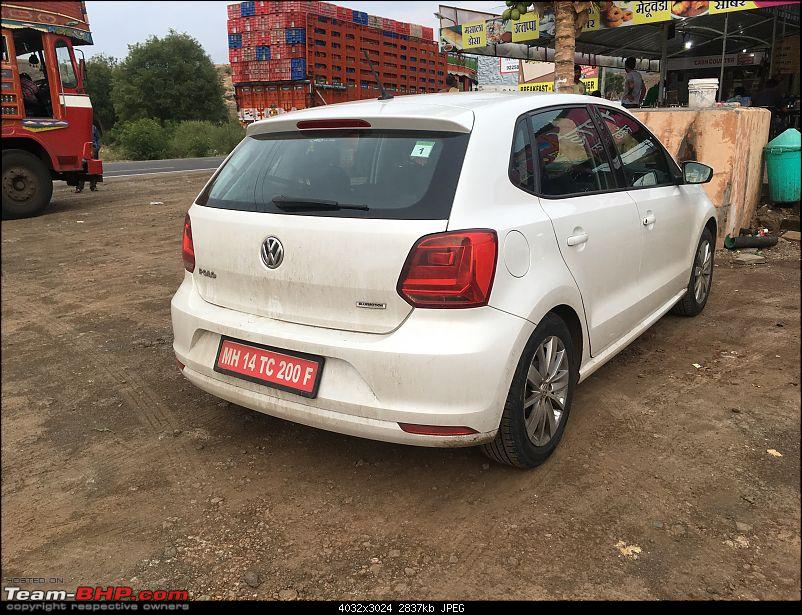 Volkswagen Polo 1.0 TSI spotted in India-img_4358.jpg
