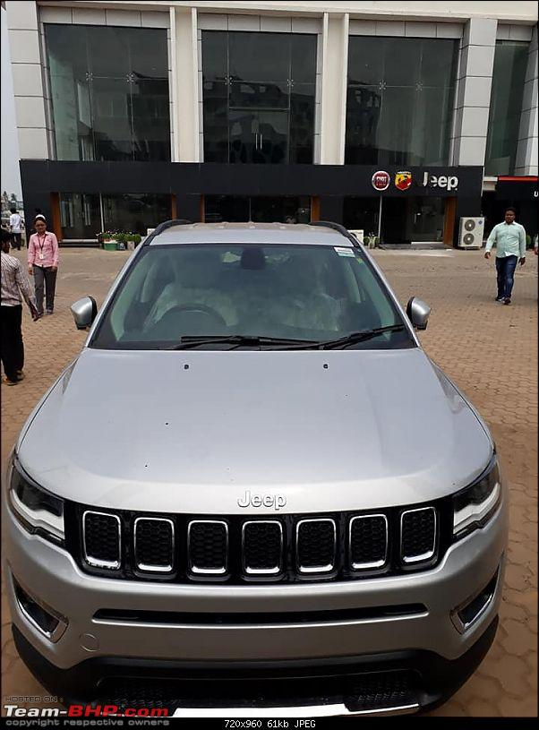 Meeting the Jeep Compass. EDIT: Priced between 14.95 to 20.65 lakhs-1.jpg