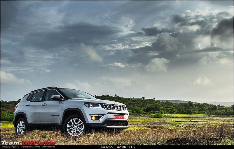 Meeting the Jeep Compass. EDIT: Priced between 14.95 to 20.65 lakhs-34531984853_abd9d1d1ef_k.jpg