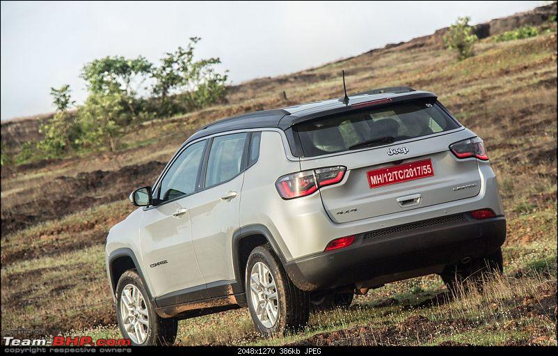 Meeting the Jeep Compass. EDIT: Priced between 14.95 to 20.65 lakhs-34531985723_18532a2d87_k.jpg